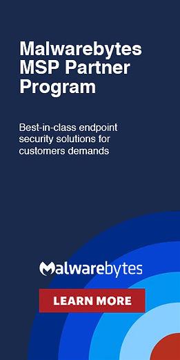 Malwarebytes_300x600.jpg