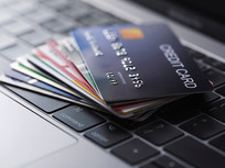 Online payment gateways question digital privacy and cybersecurity