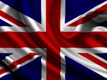 The UK is the No.1 digitally advanced country in Europe according to Digital Service Consumption