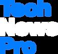 TechNewsPro_Logo_White.png