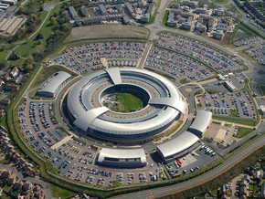 AI to help the UK fight against disinformation attacks