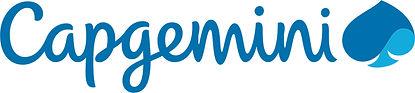 Capgemini_Logo.jpg