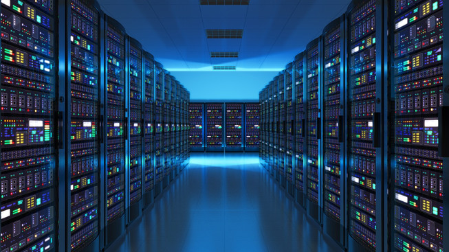 Virtualisation: Why is it important for today's business?