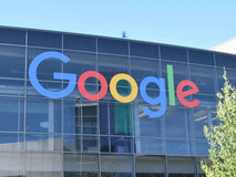 Googles Advertising network worth $150 billion: How do they do it?