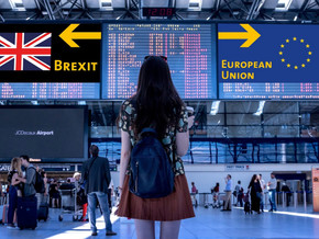 The Expected implications of Brexit on the UK Tech Sector