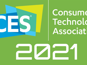 CES 2021 Highlights from Intel, Samsung, and LG