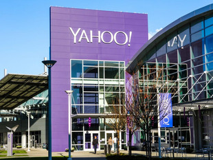 Yahoo Answers will shut down services on 4th May 2021