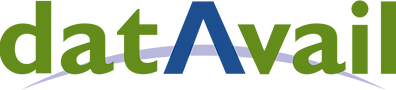 Datavail_logo.png