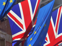Data flow deal started from EU to UK: Continued adequacy decisions