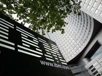 Changes in IBM leadership: President and former Red Hat boss Jim Whitehurst steps down