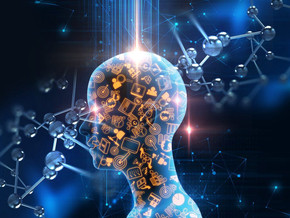 AI in Marketing: How Businesses are Leveraging AI and Machine Learning to Boost Business Sales