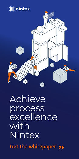 nintex_300x600_process excellence.jpg