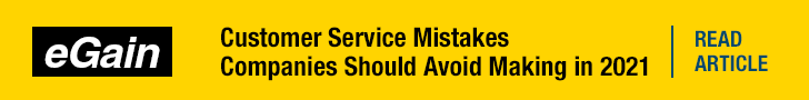 ad_customer_service_mistakes_728x90.png