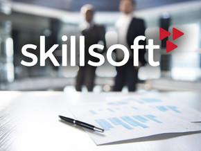 Skillsoft helps organisations unleash their edge