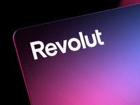 Valued at £24 billion, the start-up app Revolut becomes the UKs most valuable fintech