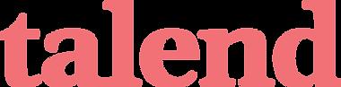 talend_Logo.png