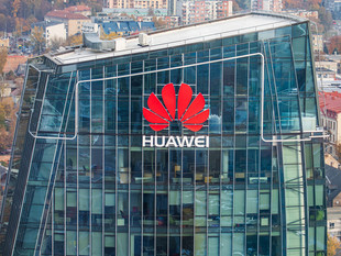 Huawei to invest $200 million in its cloud developer programme as it launches six new products