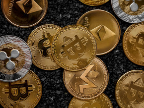 Cryptocurrency: Where is it going?