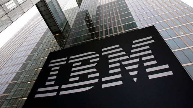 World's First 2nm Chip Technology by IBM: New Era of Computing