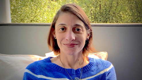 Utopia Hires Danielle DiGiacomo as Head of Content (EXCLUSIVE)