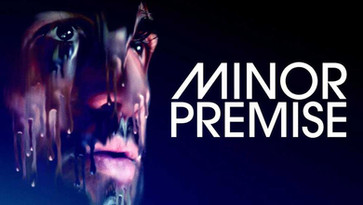 Review: 'Minor Premise' Is A Smart, Thrilling, Contained Sci-Fi Film