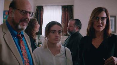 Utopia announces deals at EFM on Toronto comedy 'Shiva Baby', SXSW selection 'Golden Arm' (exclusive)