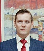 dmitriy.jpg