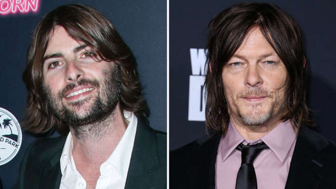 Utopia Originals Launches, Teams With Norman Reedus' bigbaldhead Productions And Shout! Studios For 'Sorority House Massacre' TV Series