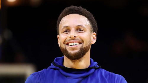Steph Curry's Documentary 'Jump Shot' to Get Digital Release, Benefit COVID-19 Relief Efforts