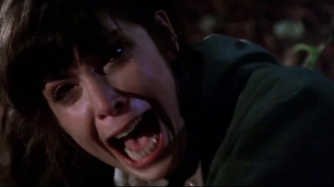 Exclusive: Talia Shire Reflects on Prophecy 40 Years Later