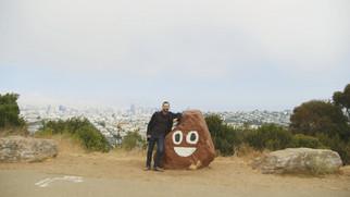 Utopia Acquires 'The Emoji Story', Docu Explores Evolving World Of Digital Language