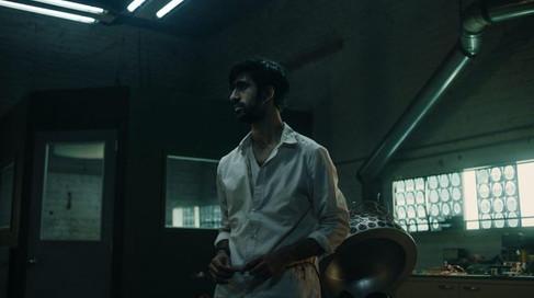 Fantasia-Bound 'Minor Premise' Locks U.S. Release With Utopia Distribution