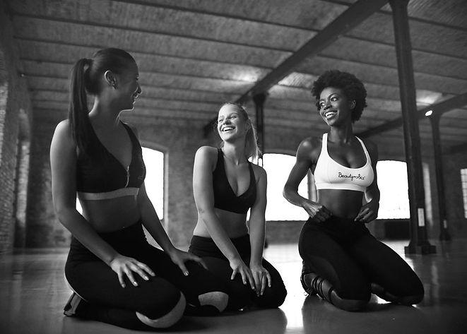 yoga-beginners.jpg
