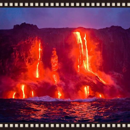 Volcanoe's NP_edited