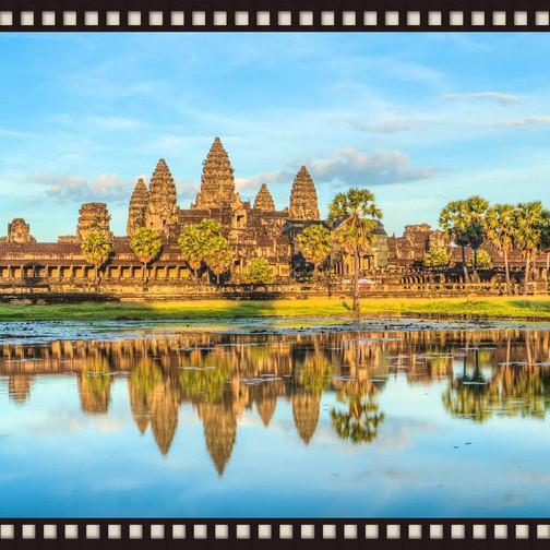 Angkor_edited