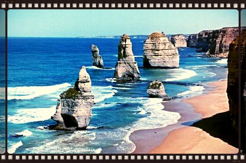 Twelve-Apostles-Australia_edited