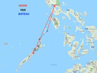 PHILIPPINES - LE BILAN
