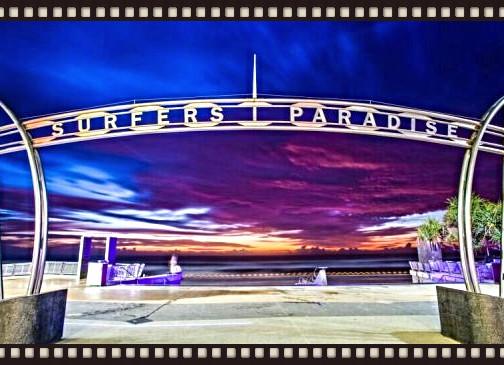 surfers paradise_edited