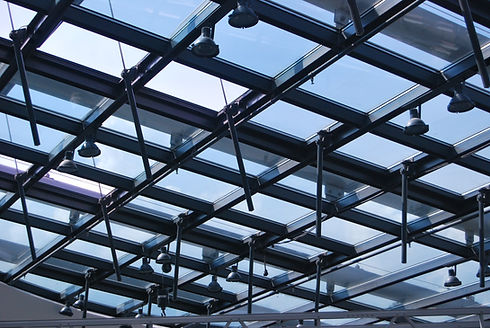 Fabrication alluminio