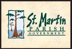 smpg-logo