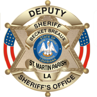 st-martin-parish-sheriffs-office-logo-ba