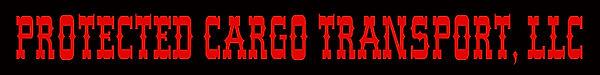 Protected Cargo Transport, LLC.jpg