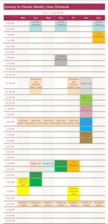 JTF weekly schedule pic.jpg