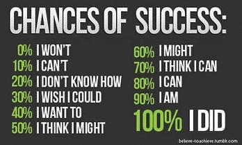 chance of success.JPG
