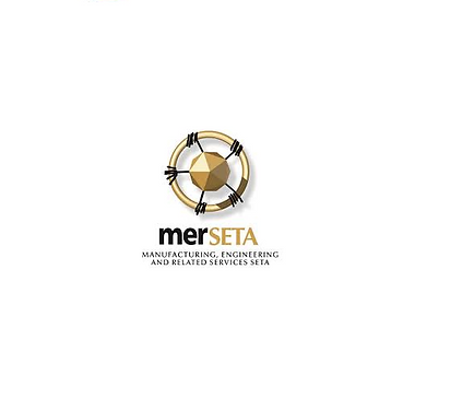 Mersieta.png