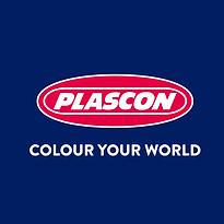 Plascon 2.png