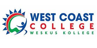 West Coast College.jpeg