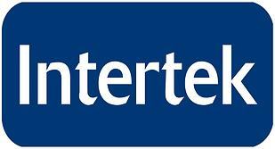 1578998916_NAoTxM_1280px_Interek_Logo_sv