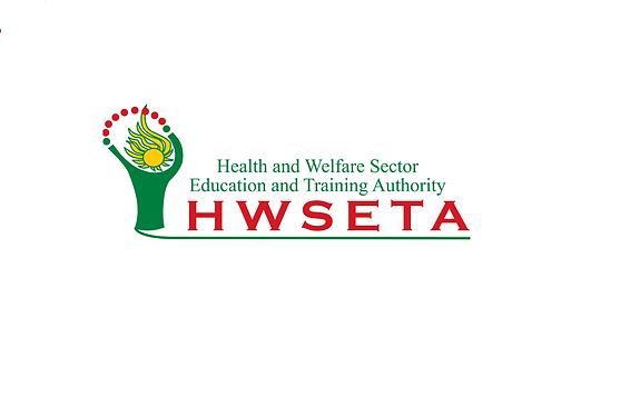 HWSETA-logo-1146x437.png