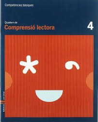 2n QUADERN DE COMPRENSIO LECTORA 4